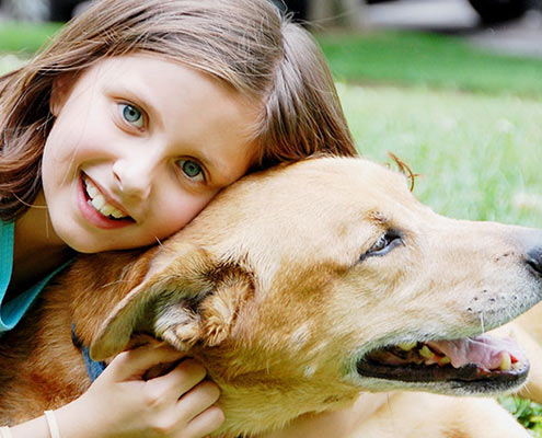 top-reasons-every-kid-needs-a-dog